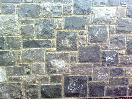 Limestone Cut Stone