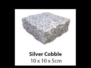 silver cobble 1
