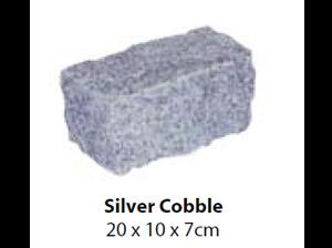 silver cobble 2