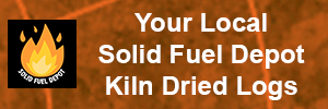 Link to Fuel Depot