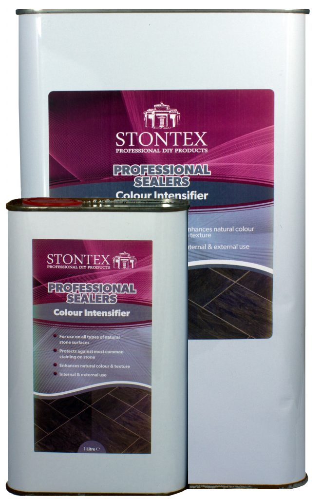 Stontex Colour Intensifier