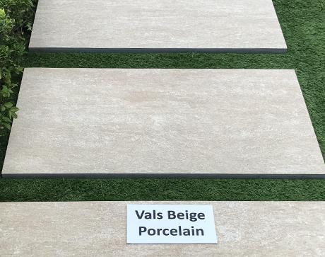 Vals-Beige-Porcelain