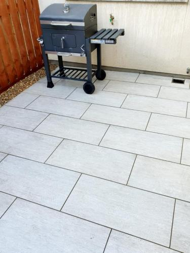 Vals-Silver-40x80x2cm-Porcelain-Installed-By-Agora-Outdoor-Solutions-Job-Lucan
